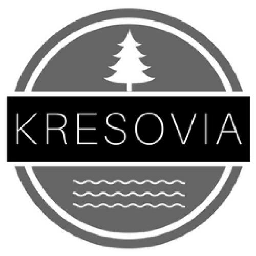 Kresovia